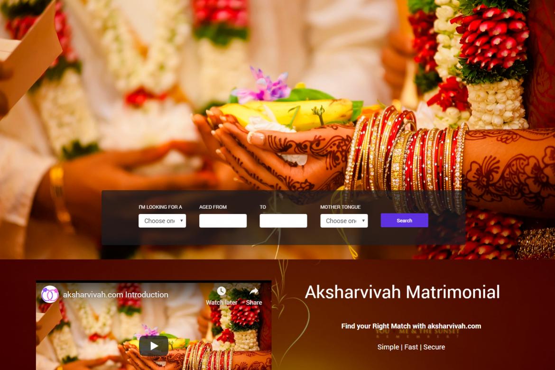 Aksharvivah.com1